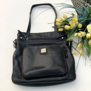 Giani Bernini crossbody
